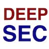 DeepSec