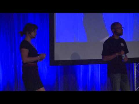 OHM2013: Should law enforcement have hacking powers?