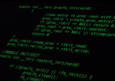 Secure code reviews magic or art? A simplified approach to secure code reviews