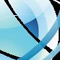 IBM WebSphere