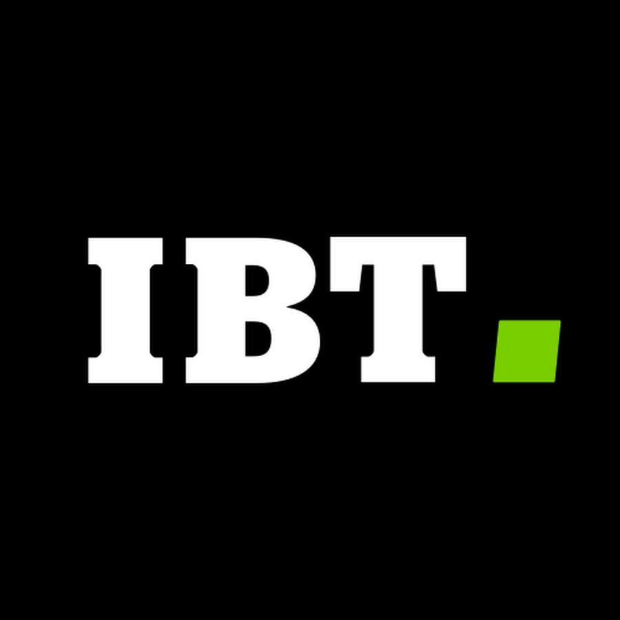 IBTimes UK